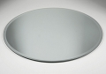 14inch Round Mirror with Bevel