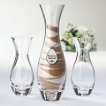 Unity Sand Ceremony Vase Set